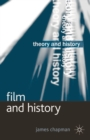 Film and History - eBook