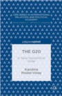 The G20 : A New Geopolitical Order - eBook