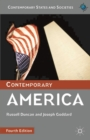 Contemporary America - eBook