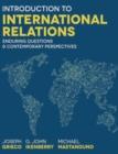 Introduction to International Relations : Enduring Questions and Contemporary Perspectives - eBook