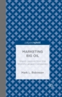 Marketing Big Oil: Brand Lessons from the World's Largest Companies - eBook