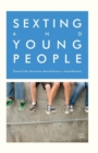 Sexting and Young People - eBook