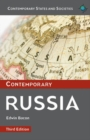 Contemporary Russia - eBook