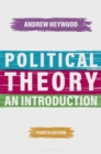 Political Theory : An Introduction - eBook