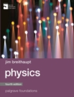 Physics - Book