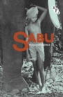 Sabu - eBook