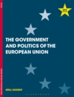 The Government and Politics of the European Union - Book