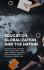 Education, Globalization and the Nation - eBook