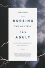 Nursing the Acutely Ill Adult - Book