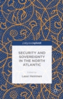 Security and Sovereignty in the North Atlantic - eBook