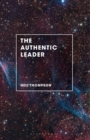 The Authentic Leader - Book