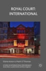 Royal Court: International - eBook