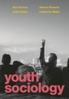 Youth Sociology - eBook