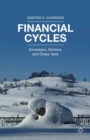 Financial Cycles : Sovereigns, Bankers, and Stress Tests - eBook
