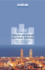 Toward an Urban Cultural Studies : Henri Lefebvre and the Humanities - eBook