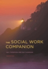 The Social Work Companion - eBook
