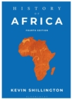 History of Africa - Book
