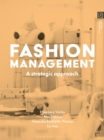 Fashion Management : A Strategic Approach - eBook