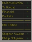 An Introduction to Global Financial Markets - eBook