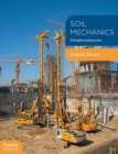 Soil Mechanics - Book