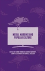 Media, Margins and Popular Culture - eBook