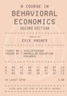 A Course in Behavioral Economics - eBook