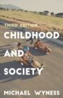 Childhood and Society - eBook