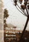 The Practice of Integrity in Business - eBook