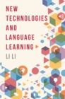 New Technologies and Language Learning - eBook