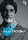 Amitabh Bachchan - eBook