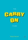 The Carry On Films - eBook