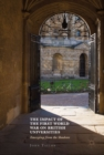 The Impact of the First World War on British Universities : Emerging from the Shadows - eBook