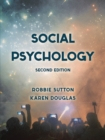 Social Psychology - Book