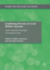 Combating Poverty in Local Welfare Systems - eBook