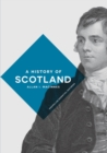 A History of Scotland - eBook