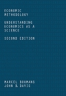 Economic Methodology : Understanding Economics as a Science - eBook