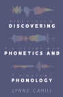 Discovering Phonetics and Phonology - Book