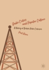 Radio Critics and Popular Culture : A History of British Radio Criticism - Book