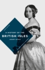 A History of the British Isles - Book