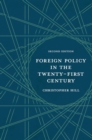 Foreign Policy in the Twenty-First Century - eBook
