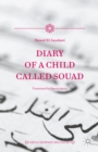 Diary of a Child Called Souad - eBook