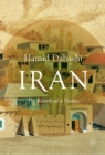 Iran : The Rebirth of a Nation - eBook