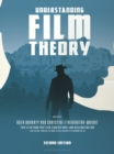 Understanding Film Theory - eBook