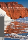 Exploring Greenland : Cold War Science and Technology on Ice - eBook