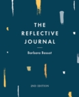 The Reflective Journal - Book