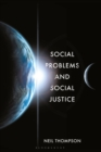 Social Problems and Social Justice - Book