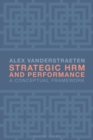 Strategic HRM and Performance : A Conceptual Framework - Book
