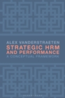 Strategic HRM and Performance : A Conceptual Framework - eBook