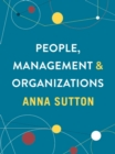 People, Management and Organizations - eBook