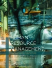 Critical Issues in Human Resource Management : Contemporary Perspectives - eBook